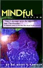 mindfulx
