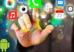mobile-app-img2